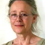 Lynette Hunter